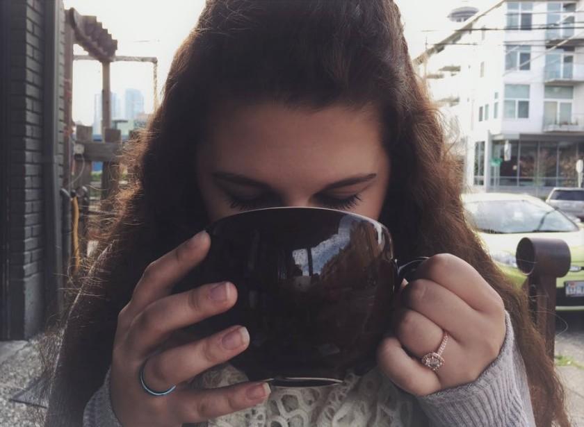 mecoffee2